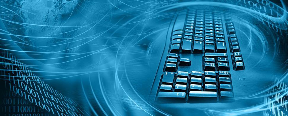 Kursy komputerowe – zaczynamy od ECDL BASE